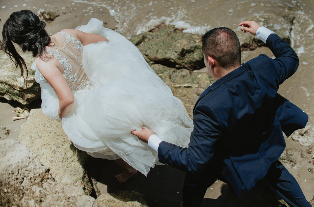 bibi y aldo trash the dress42.jpg