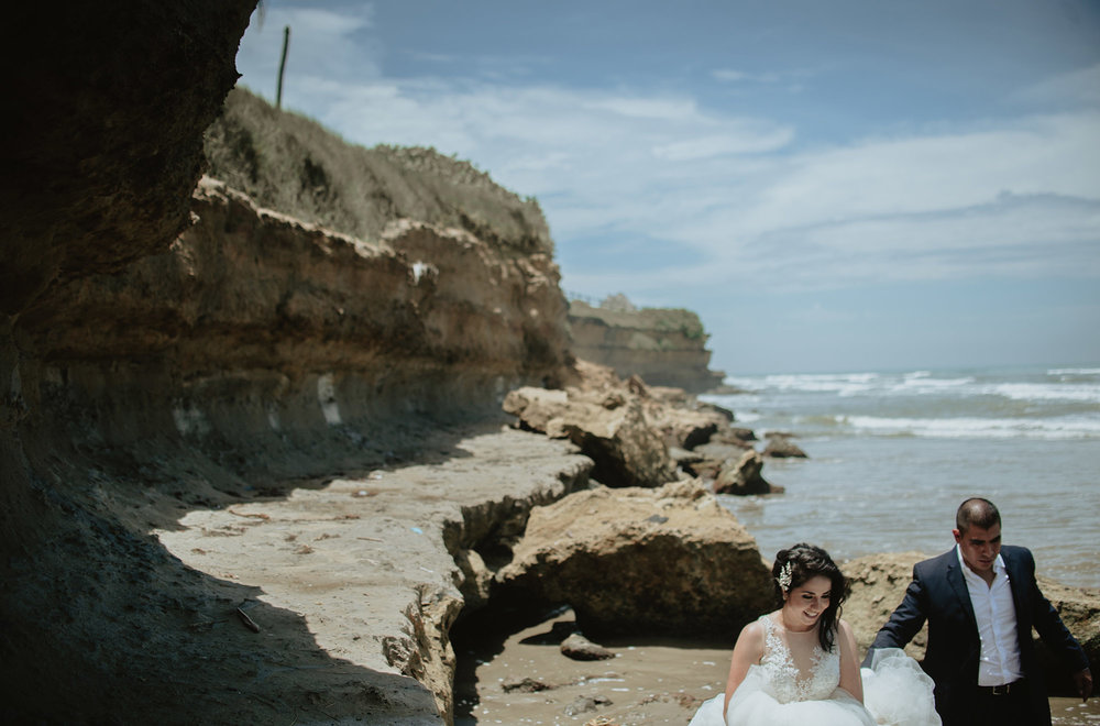 bibi y aldo trash the dress68.jpg