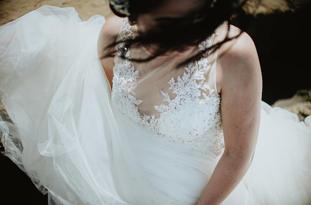 bibi y aldo trash the dress72.jpg