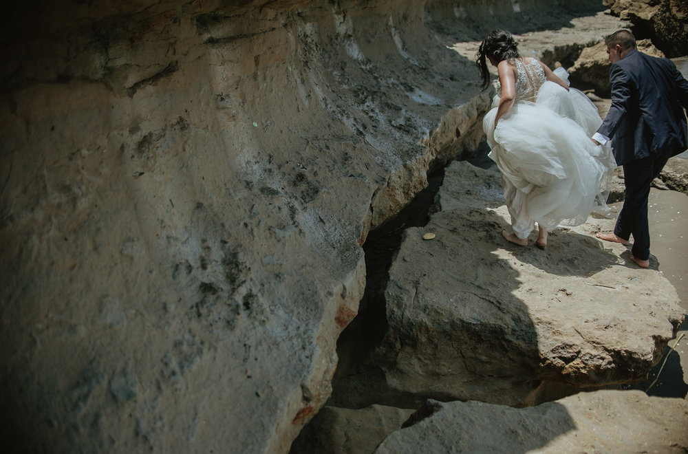 bibi y aldo trash the dress44.jpg