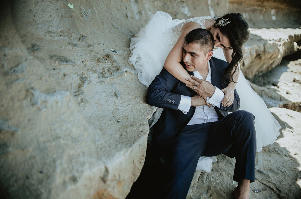 bibi y aldo trash the dress51.jpg