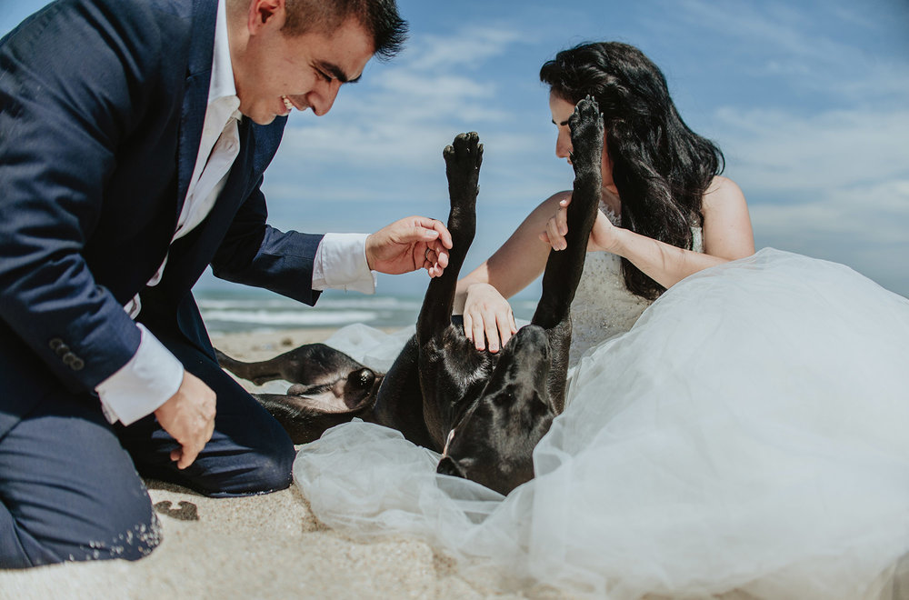 bibi y aldo trash the dress118.jpg