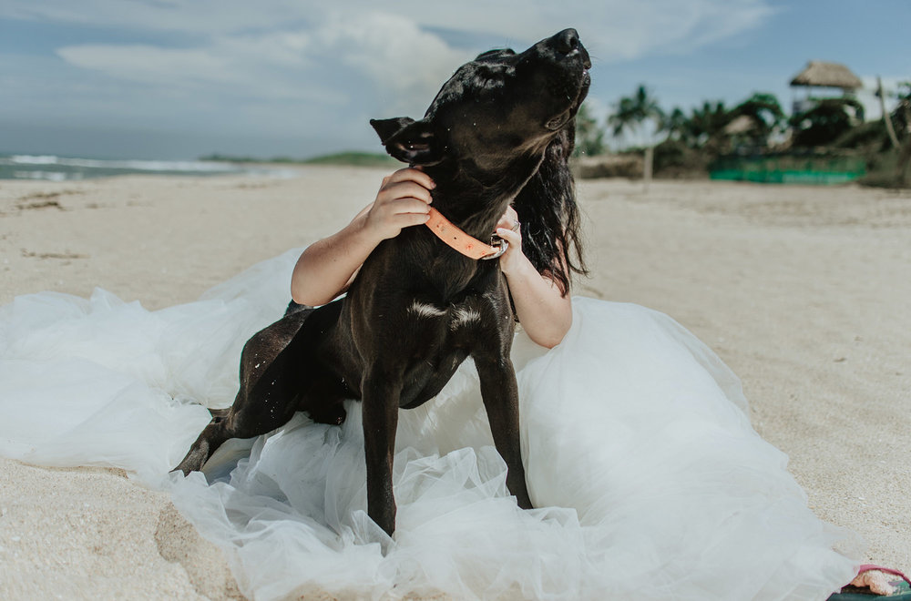 bibi y aldo trash the dress120.jpg