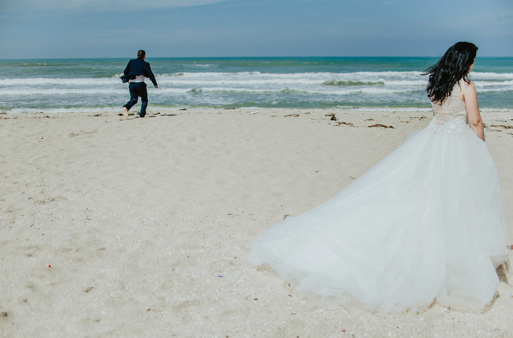 bibi y aldo trash the dress145.jpg