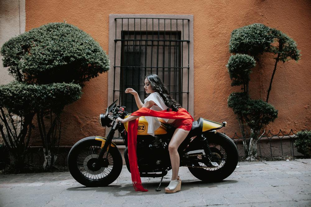 Sesion casual Paloma157.jpg
