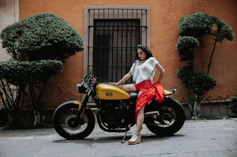 Sesion casual Paloma160.jpg