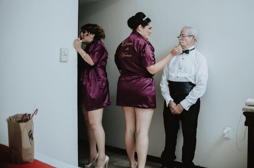 boda arlette 55.jpg