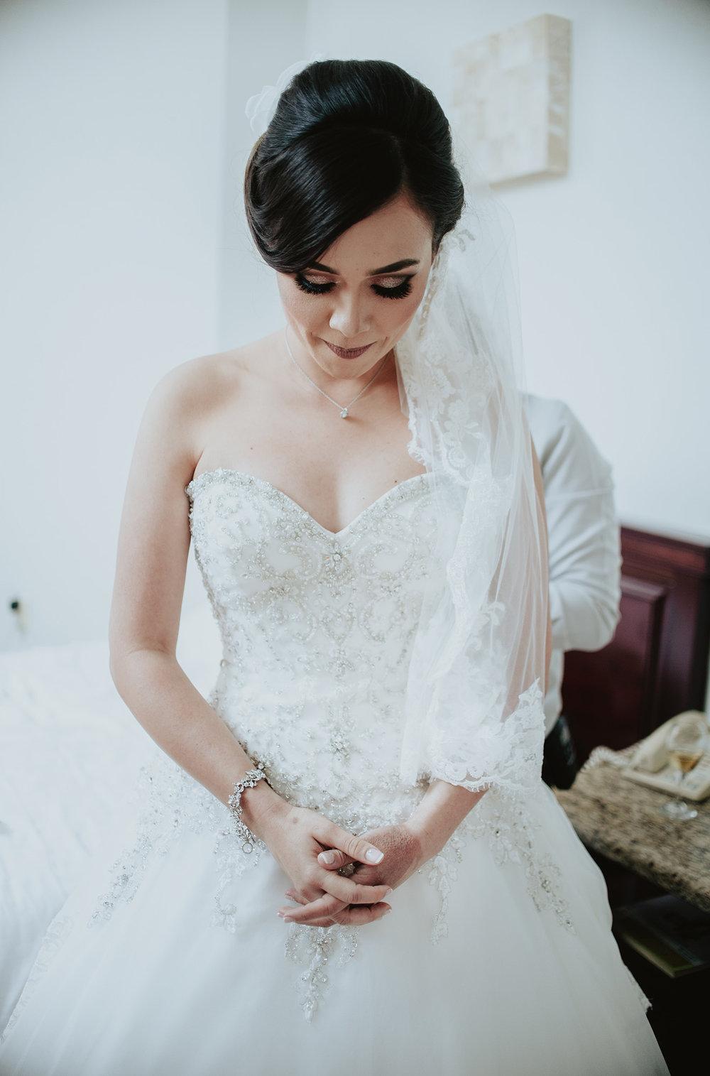 boda arlette 108.jpg