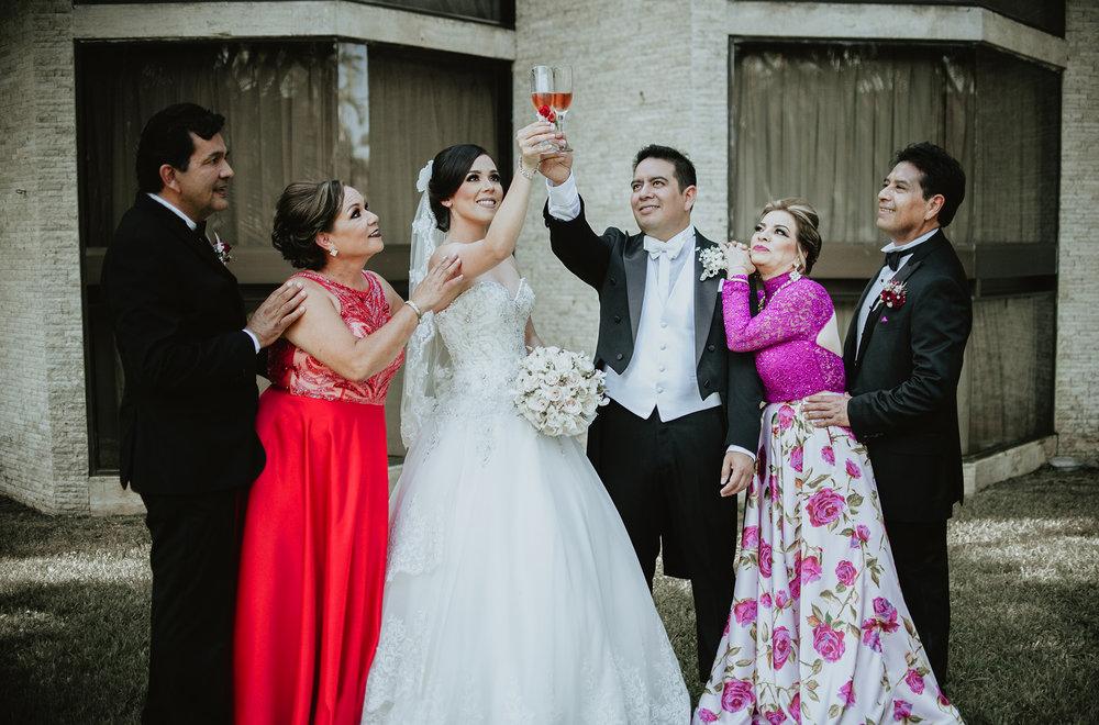 boda arlette 160.jpg