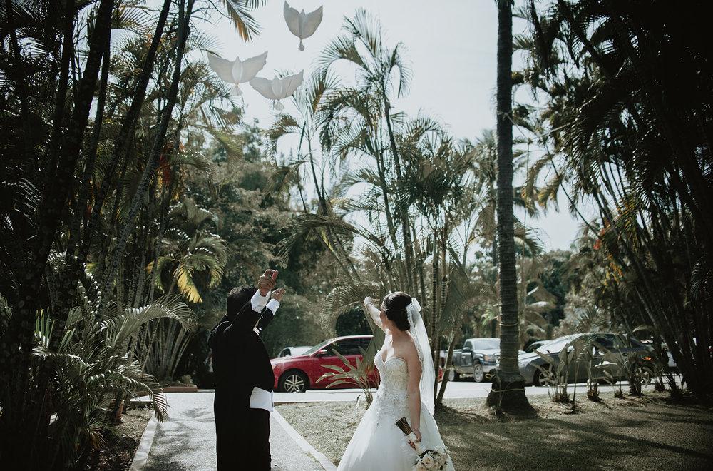 boda arlette 164.jpg