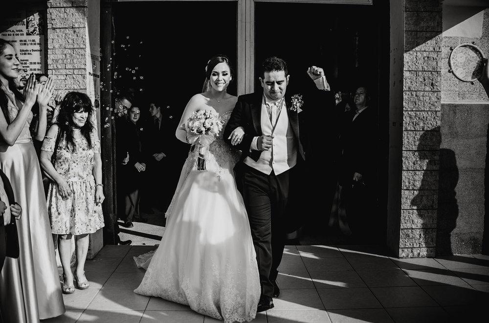 boda arlette 169.jpg
