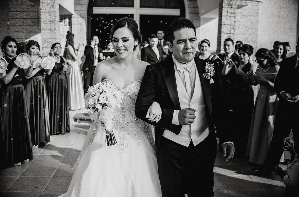 boda arlette 171.jpg