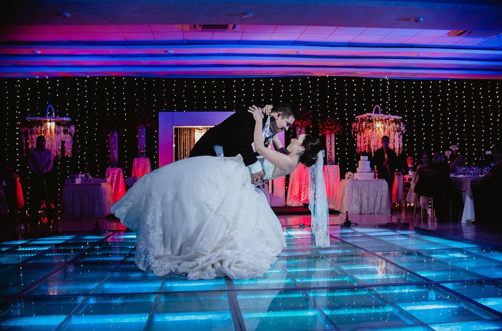 boda arlette 202.jpg