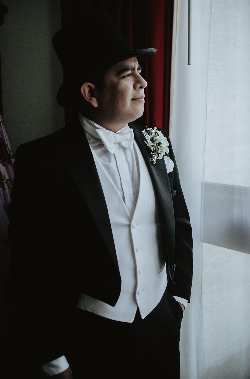 boda arlette 47.jpg