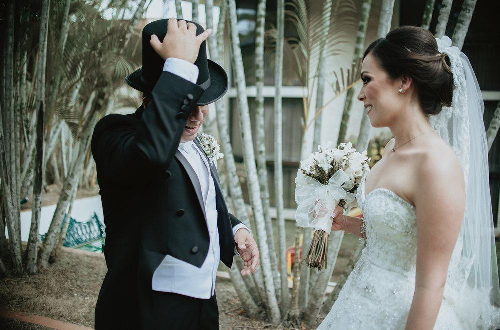 boda arlette 154.jpg