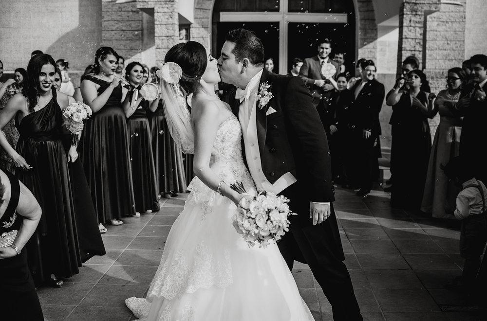 boda arlette 172.jpg