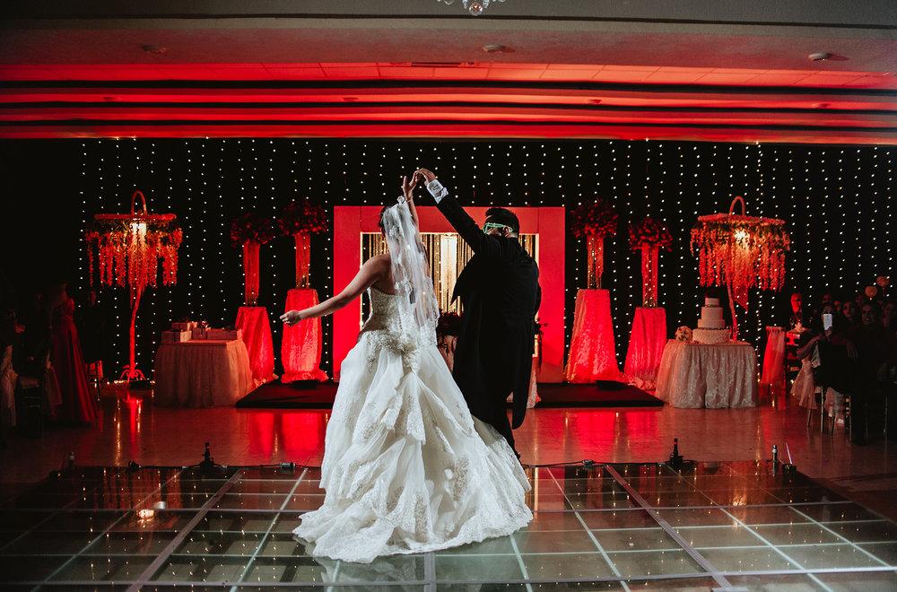 boda arlette 187.jpg