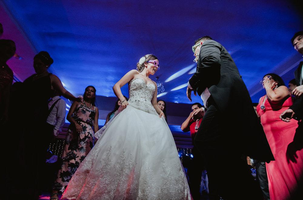 boda arlette 257.jpg