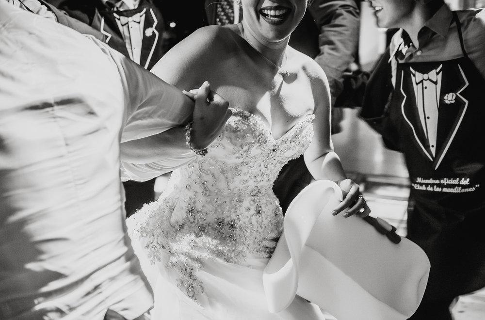 boda arlette 303.jpg