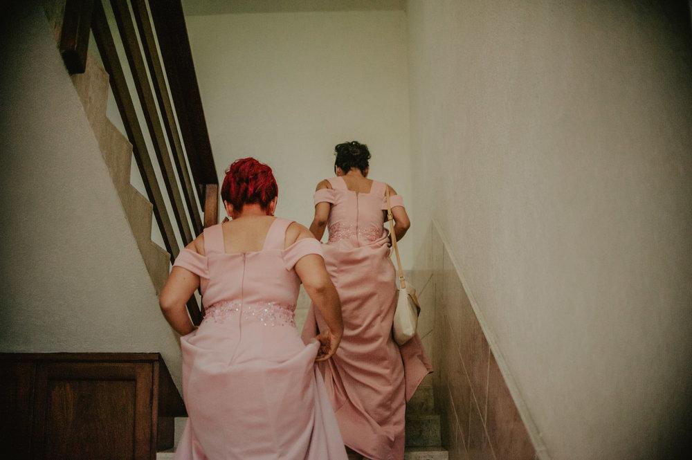 boda sara y juan carlos68.jpg
