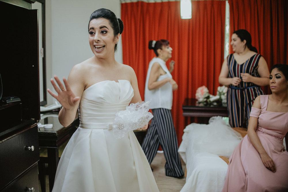 boda sara y juan carlos125.jpg
