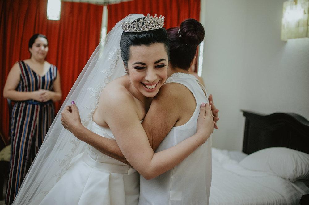 boda sara y juan carlos149.jpg