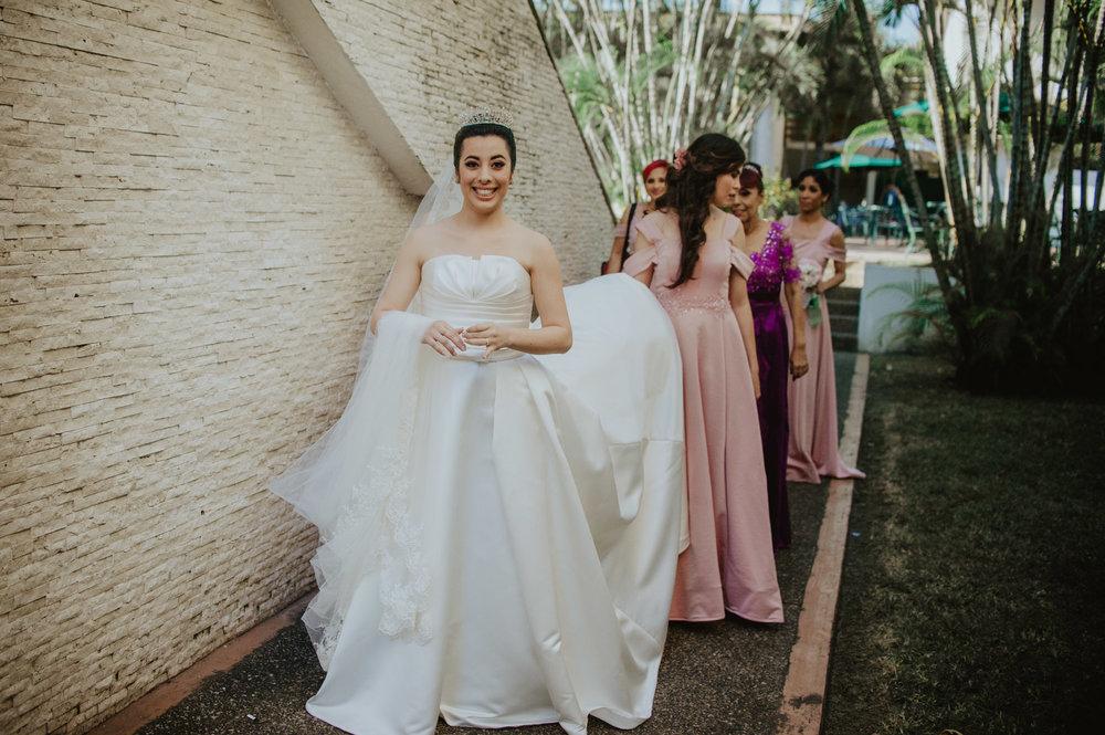 boda sara y juan carlos175.jpg