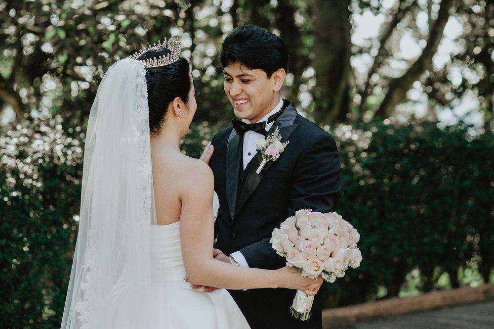 boda sara y juan carlos205.jpg