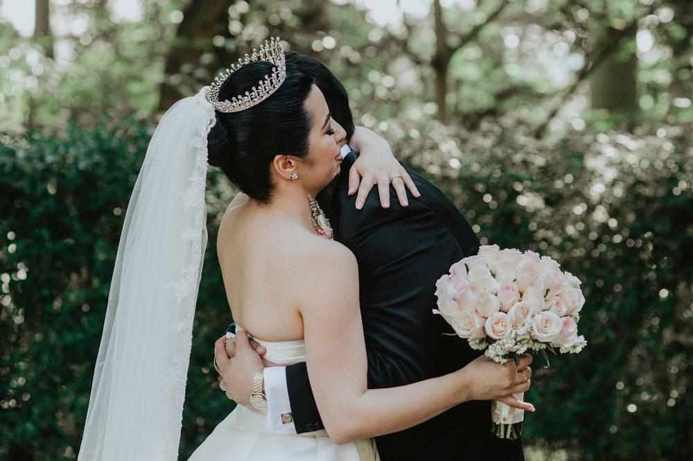 boda sara y juan carlos215.jpg