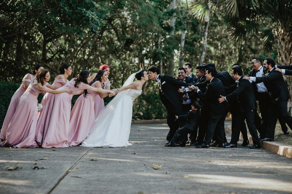 boda sara y juan carlos272.jpg
