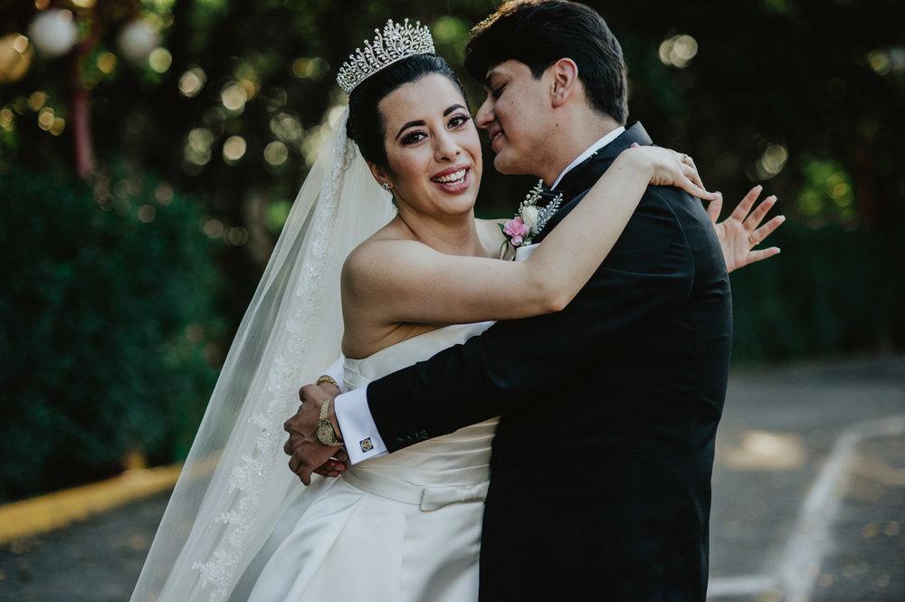 boda sara y juan carlos359.jpg