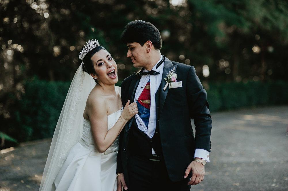 boda sara y juan carlos368.jpg