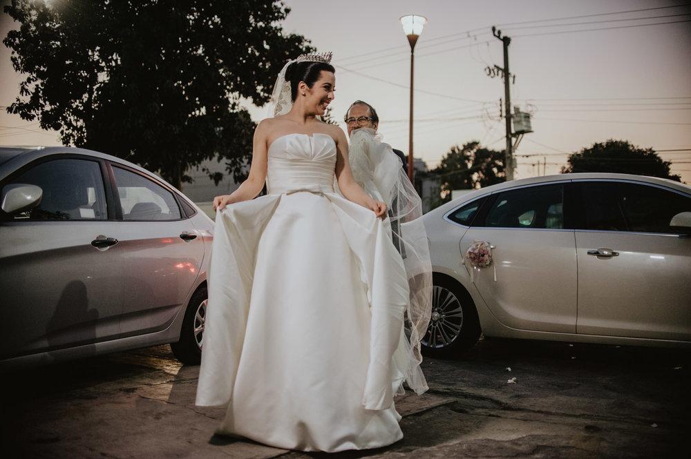 boda sara y juan carlos393.jpg
