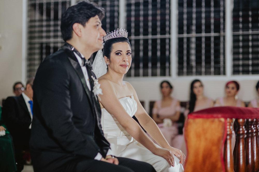 boda sara y juan carlos461.jpg