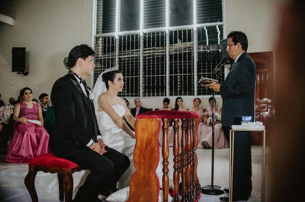boda sara y juan carlos465.jpg