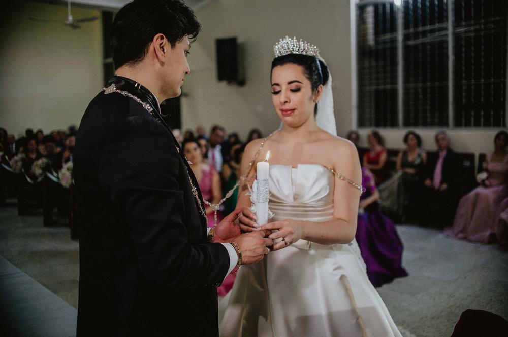 boda sara y juan carlos539.jpg