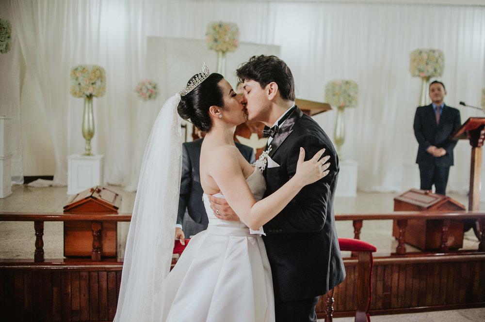 boda sara y juan carlos558.jpg
