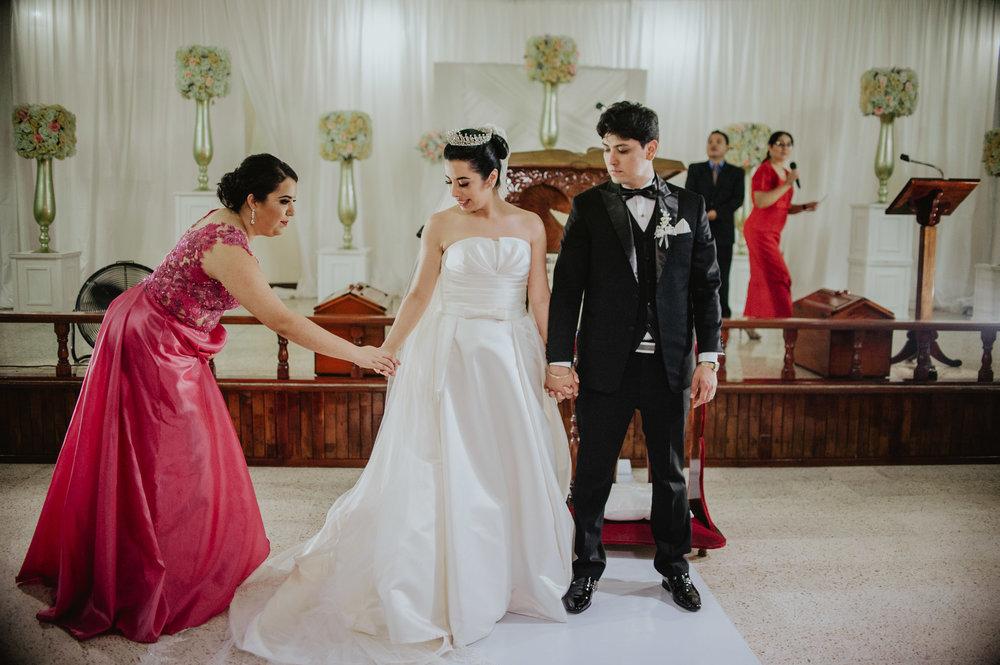 boda sara y juan carlos563.jpg