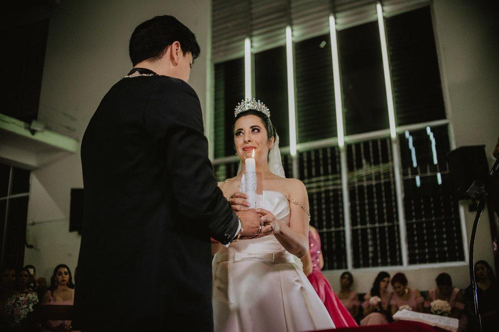 boda sara y juan carlos538.jpg