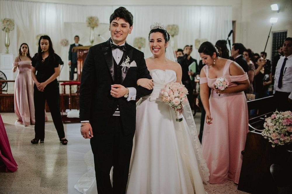 boda sara y juan carlos566.jpg