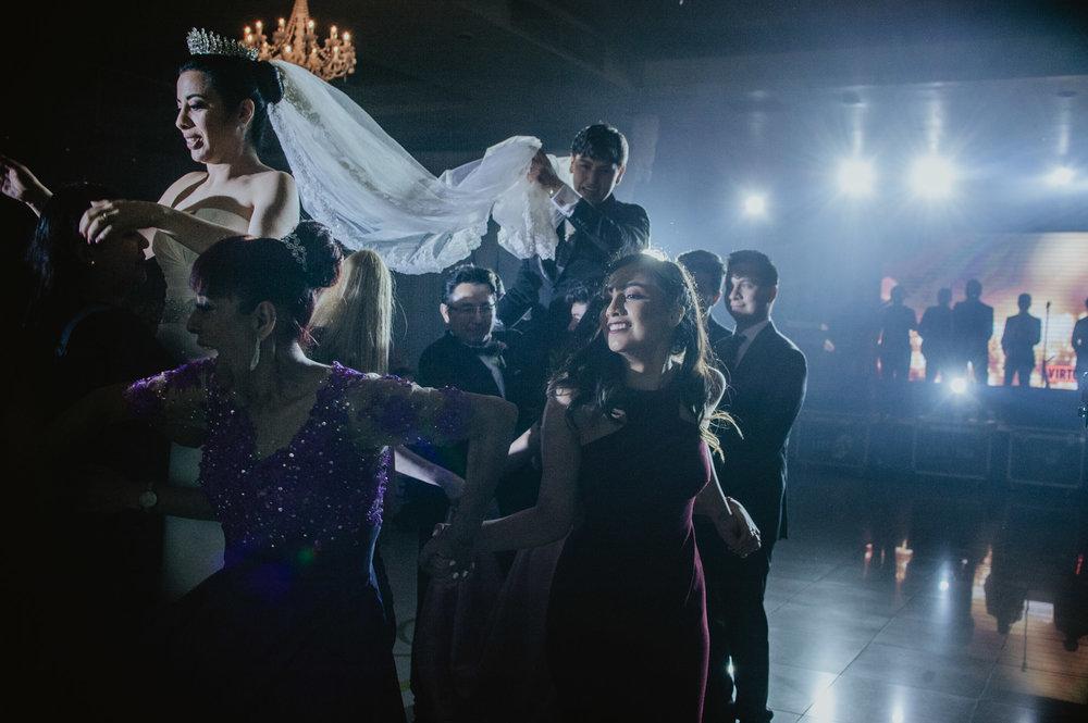 boda sara y juan carlos829.jpg