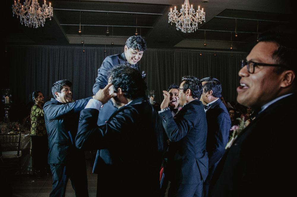 boda sara y juan carlos840.jpg
