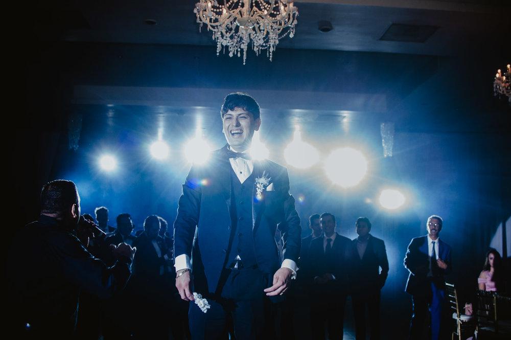 boda sara y juan carlos844.jpg