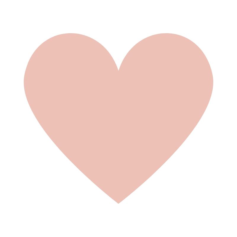 HEART -