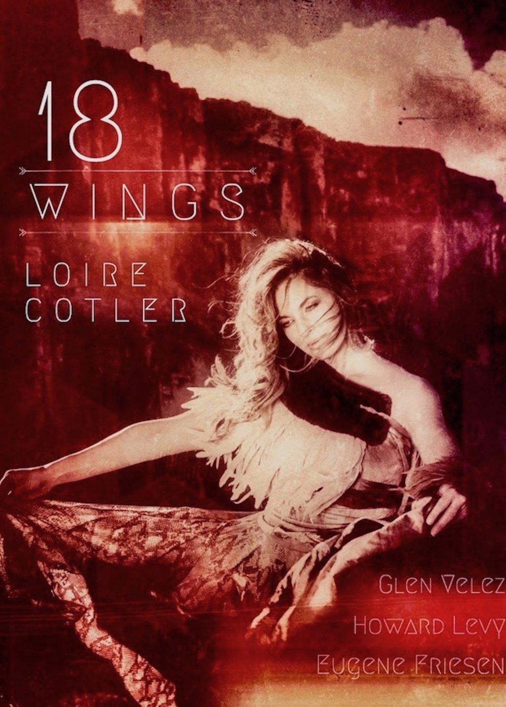 Loire 18 Wings.jpeg