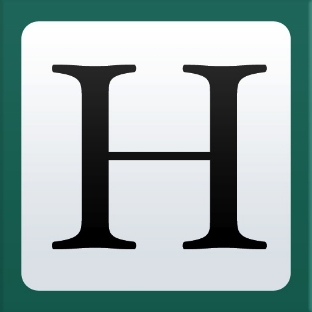 HUFFINGTON-POST-Icon.jpg