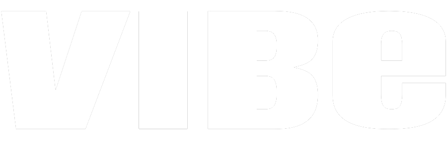 vibe-logo (1).png
