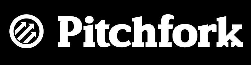 Pitchfork-Logo.jpg