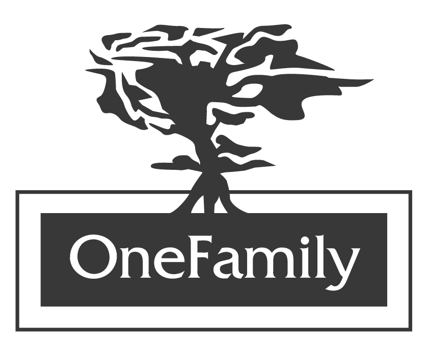 finalonefamilyidentity-black.jpg