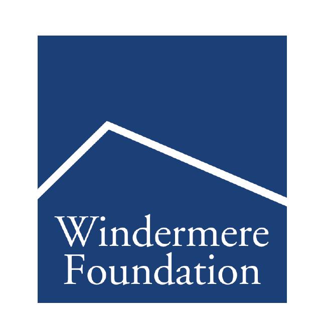 WindermereFoundation-02.png